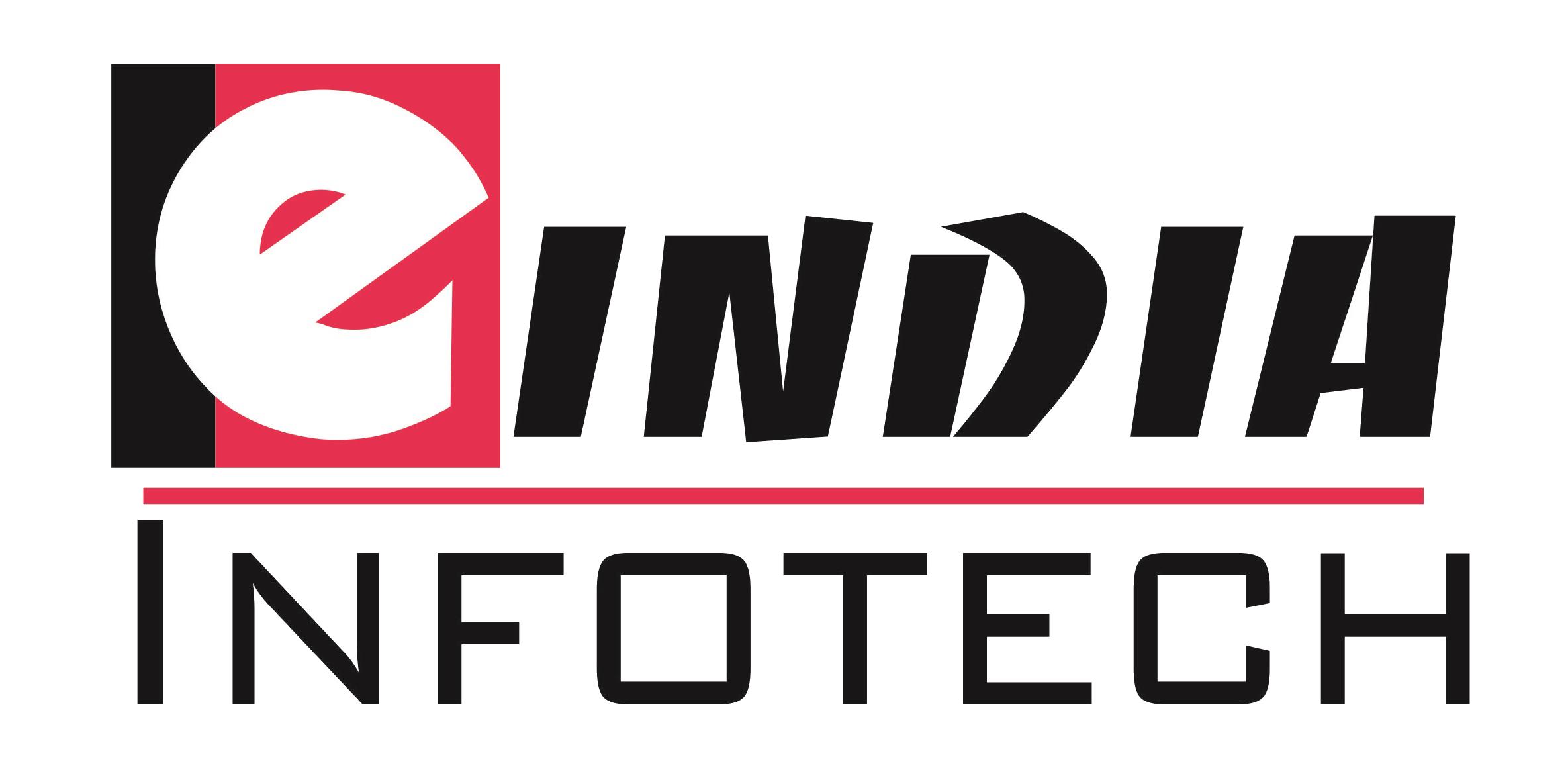 EIndia InfoTech